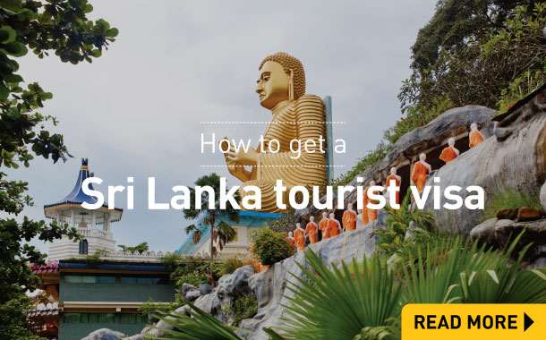 how-to-get-a-sri-lanka-tourist-visa